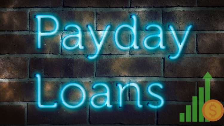 7 Benefits of Taking a Payday Loan Directly from the Lender 1