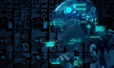 Five ways to mitigate the risk of AI models 7