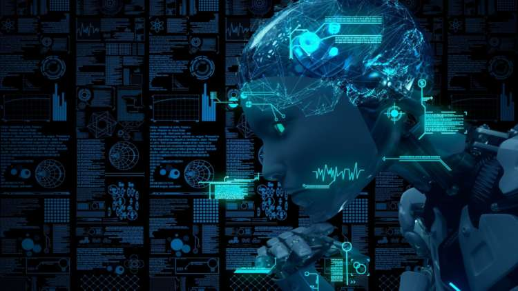 Five ways to mitigate the risk of AI models 8