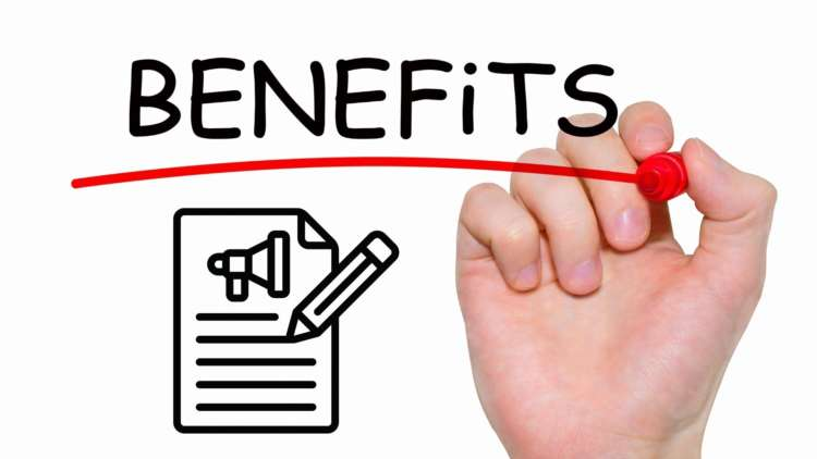 The Benefits Of Content Development Services