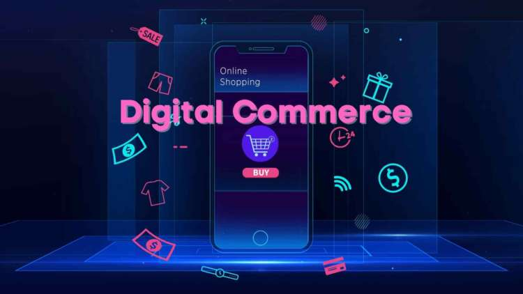 Creating emotional and unique shopping experiences with digital commerce 1