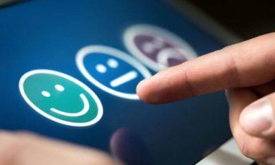 Customer experience: banking's new battleground?