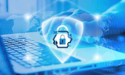 Cybersecurity — Friend or Foe for Digital Innovation in Financial Services and Fintech?