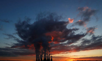 UK's Drax considers selling four gas projects