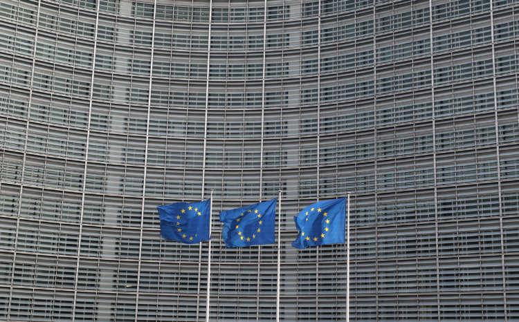 EU rescue funds agreement compatible with EU treaties, ECB's de Cos says