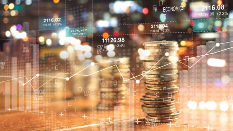 The New Norm and the Bouncing Back Stronger through Embedded Finance
