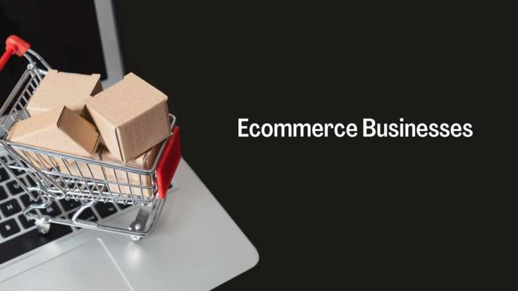 Friends or foes? How ecommerce businesses can mitigate the risk of fraudulent customers 1