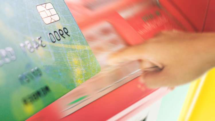 The Future of ATMs in Banking