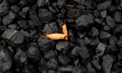 Methane from upcoming coal mines could impact climate more than US coal plants: report