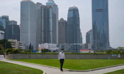 Asian companies ready debt deals under new benchmark rate rules