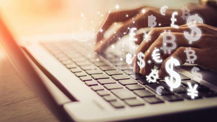 Pandemic May Be Narrowing Gap Between Digital Challengers and High Street Banks