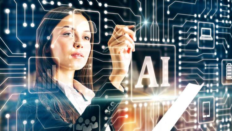 How Banks Can Use AI to Build on Trust to Attract and Retain Customers
