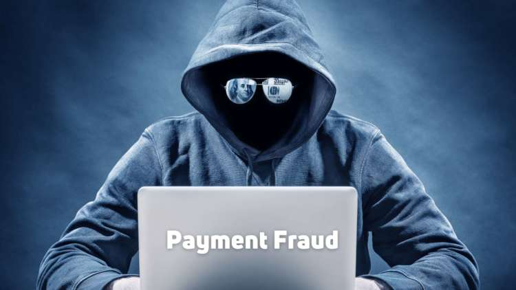 How businesses can protect against payment fraud post-COVID-19 1