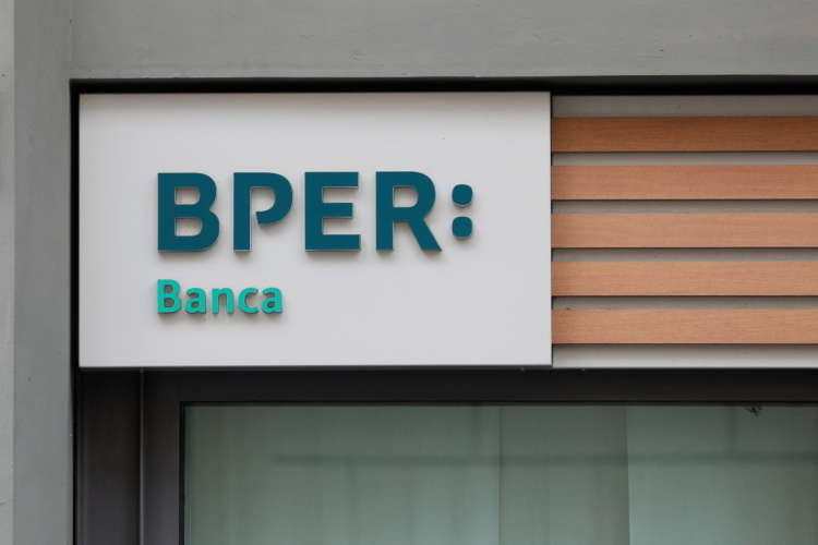 BPER's top investor says Banco BPM deal not an option for now