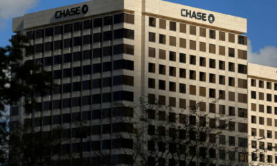 JPMorgan to wind down digital wallet Chase Pay