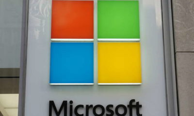 Microsoft rolls out fix after thousands face access issues