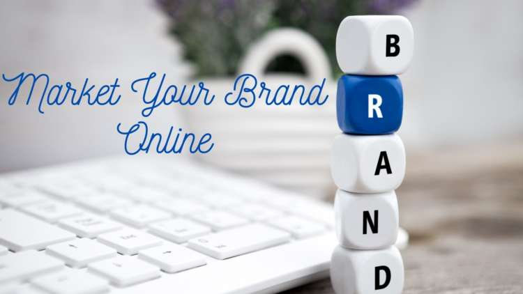 Using Blue Corona To Market Your Brand Online