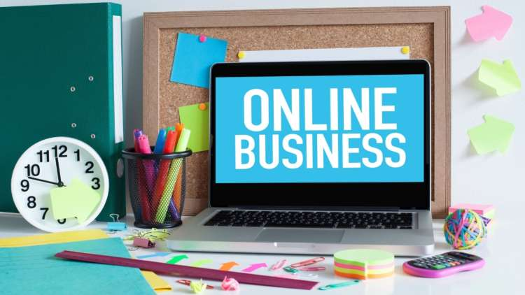 Creating Content Quotes For Your Online Business