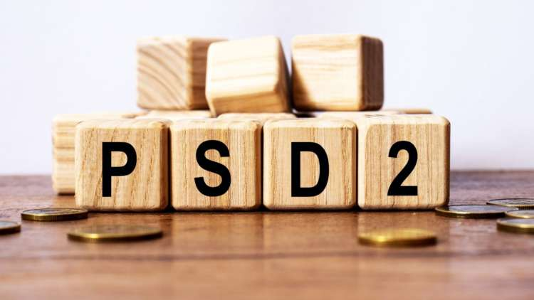 The Real Impact of PSD2