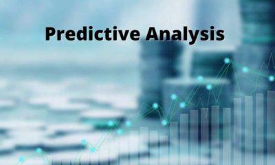 Predictive Analysis in an Unpredictable World 10