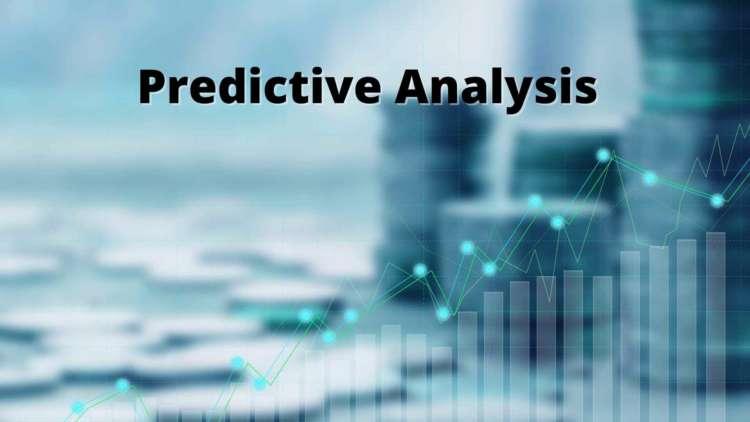 Predictive Analysis in an Unpredictable World 11