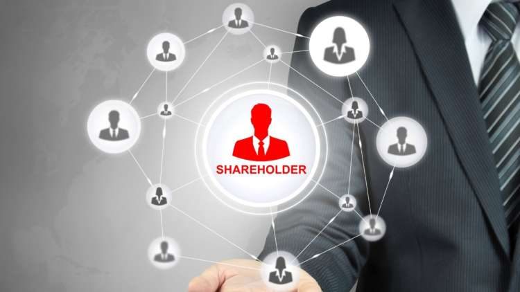 Protecting a shareholder from unfair prejudice