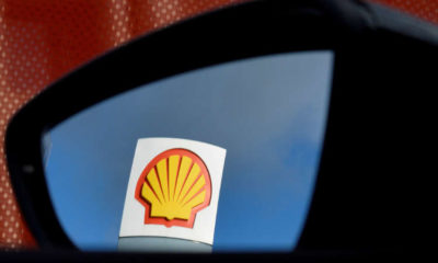 Shell to link executive pay more closely to group's climate performance