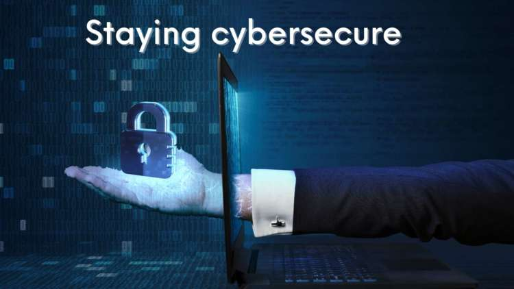How malware will keep banks' cybersecurity teams busy in 2021 1