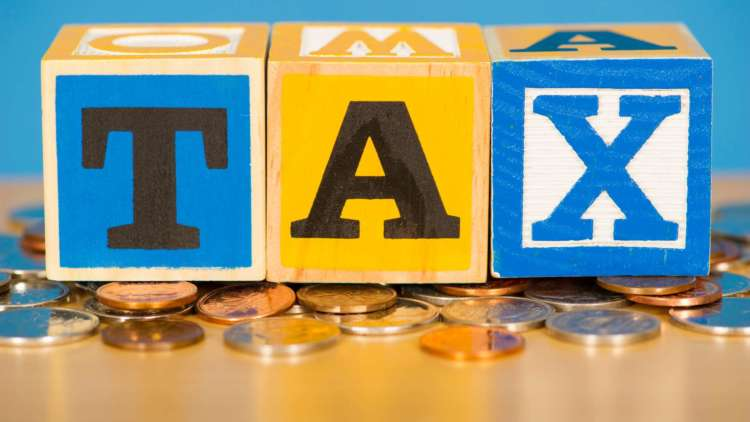 Taxing a broad base: is it time to look to the law of large numbers?
