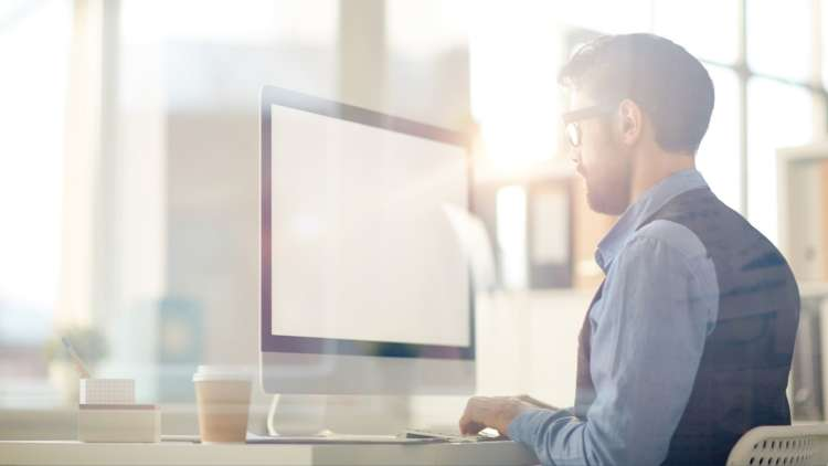 New research from Samsung Enterprise Edition reveals that over a quarter of UK businesses experienced an increase in security threats during transition to remote working