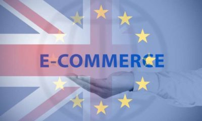 The cost of Brexit to an eCommerce business: How can the effects be minimised? 8