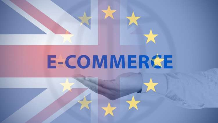 The cost of Brexit to an eCommerce business: How can the effects be minimised? 9