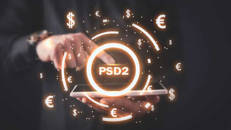 Three years since the launch of PSD2 – where is Open Banking now? 1