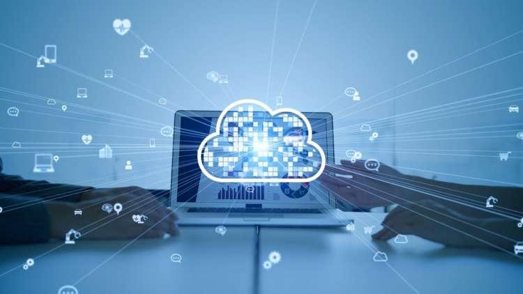 VoiceSage – Global Cloud Communication Platform