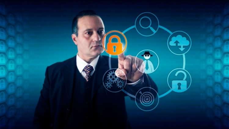 Why Speech Speaks Volumes in Banking Fraud Prevention