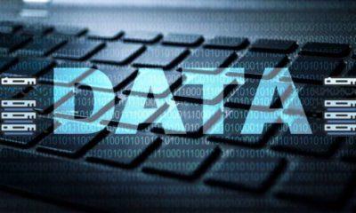 Don't leave data in the dark