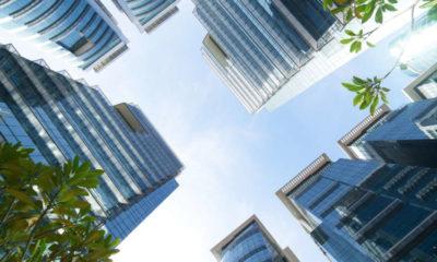 Nedbank private wealth celebrates its tenth anniversary in Dubai 6