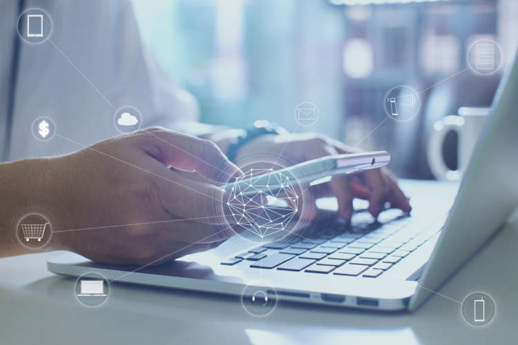 How Can Digital Give the Banking Industry the Boost it Needs in 2021? 1