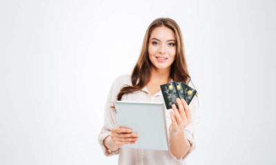 15 Clever Ways to Boost Your Credit Score 9