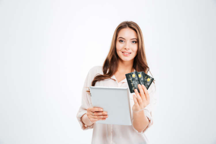 15 Clever Ways to Boost Your Credit Score 10