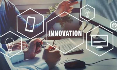 Innovating for the next normal: 5 ways to refresh your technology stack