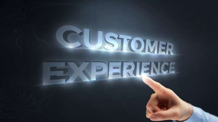 Why empathy is the missing ingredient in banks' digital customer experiences