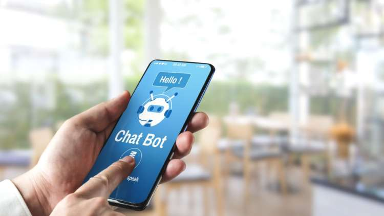 Have We Learnt to Love Chatbots?
