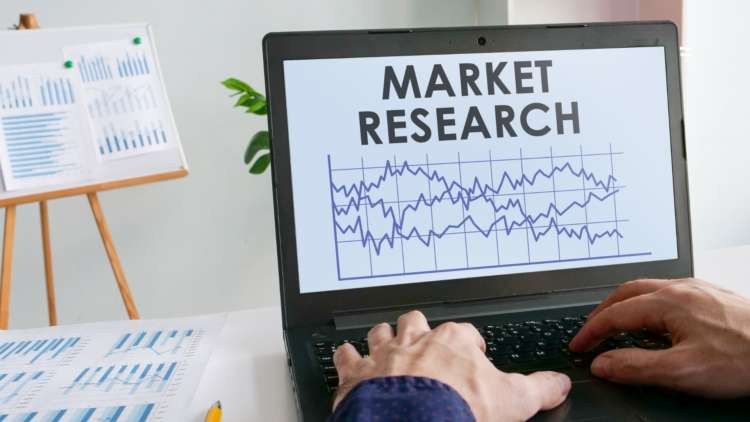 Fertility Tracking Apps Market Trends 2021 | Segmentation, Outlook, Industry Report to 2027 | Fertility Friend, Glow, Kindara Fertility and Ovulation, Clue, Conceivable | FMI Report 1
