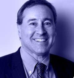 Stephen Ehrlich