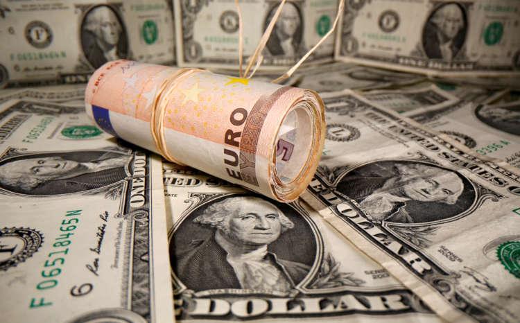 Global money market funds obtain highest inflows in 14 weeks - Lipper 17