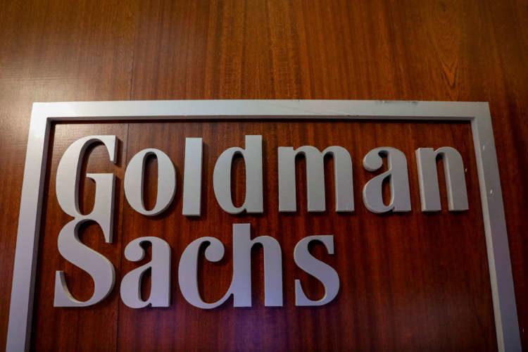 Goldman Sachs plans to return staff to London office – Guardian
