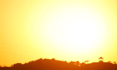Spain's Ecoener joins market dash for renewables cash 14