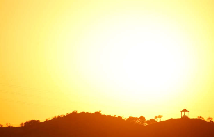 Spain's Ecoener joins market dash for renewables cash 9