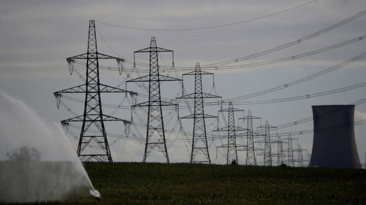 National Grid settles with watchdog over electricity demand forecasts 22